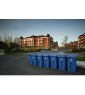 How To Set Up a Recycling program for Hospitality Industry