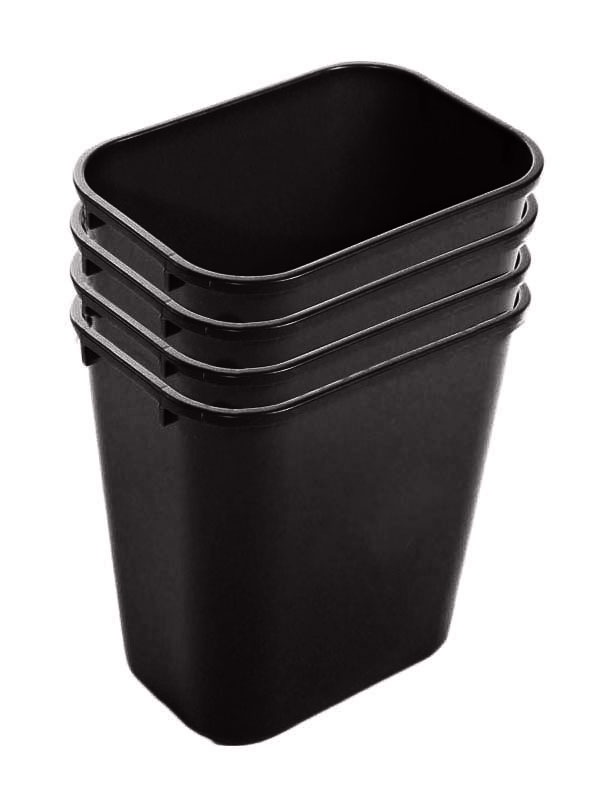 14-quart-stack-black