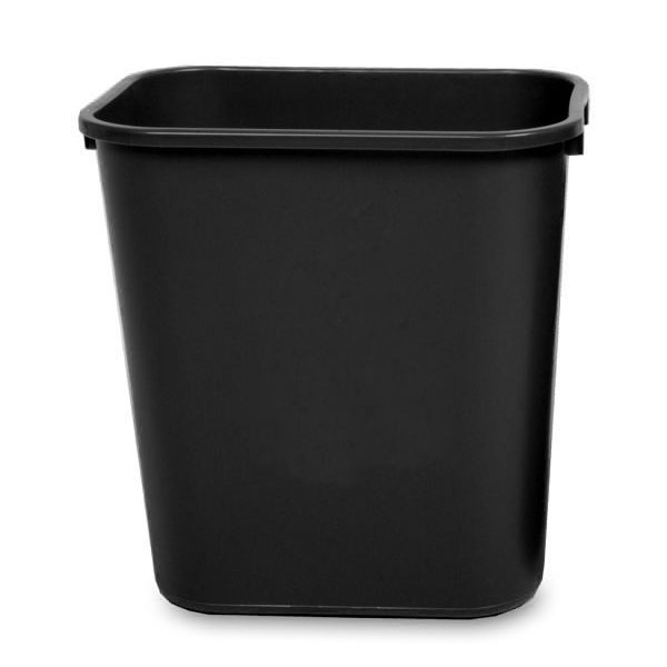 28-quart-black