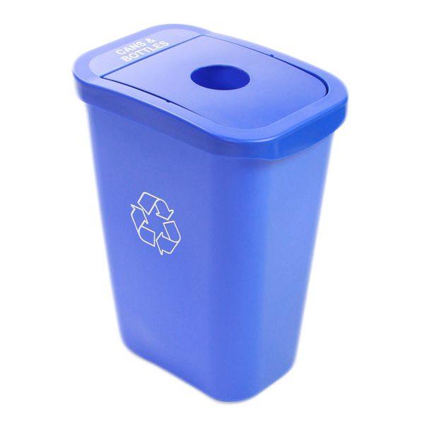 billi-box-blue