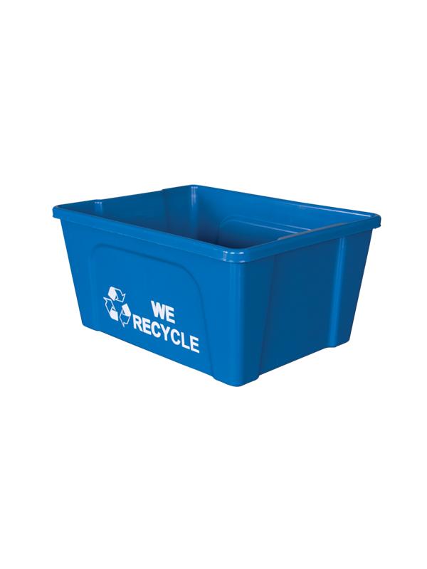 deskside-recycler