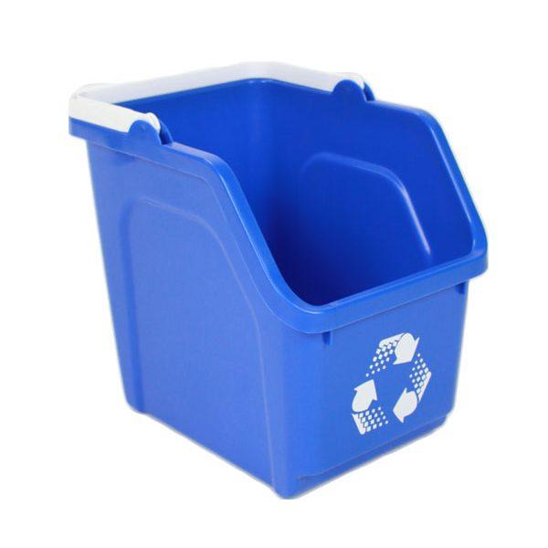 muli-recycler-blue