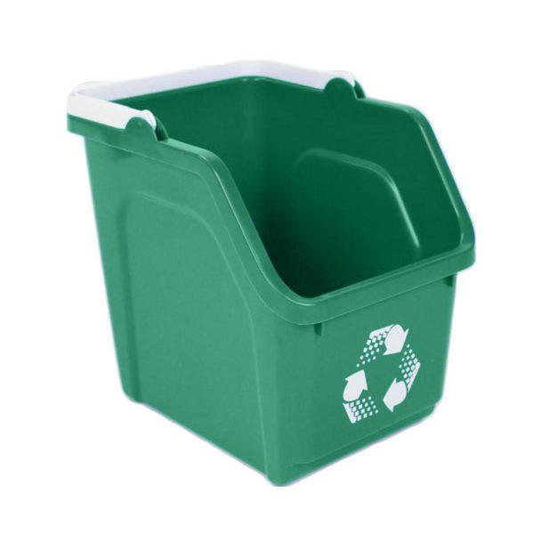 muli-recycler-green