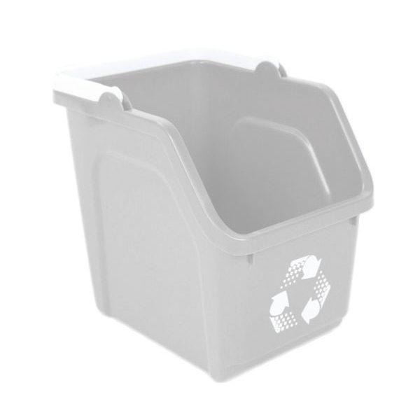 muli-recycler-grey