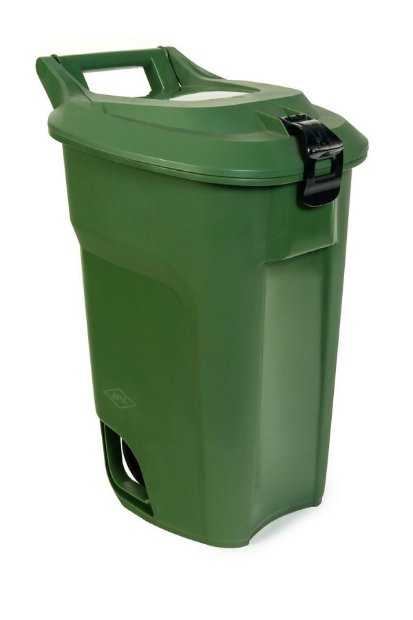 bac-45l-vert-20160320105651_1