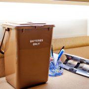 battery-recycler_full-1b
