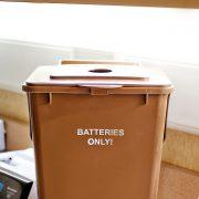 battery-recycler_full-31