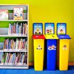 kids-waste-watcher_full
