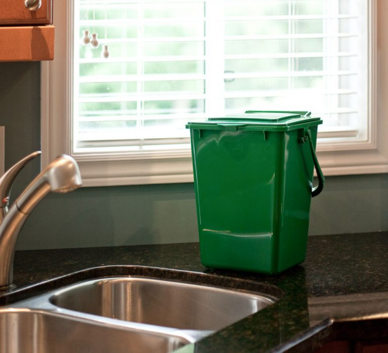 kitchen-composter_full-1b-1000×912