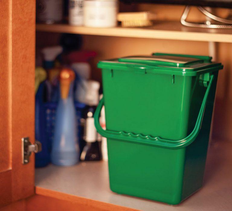 kitchen-composter_full-2b1