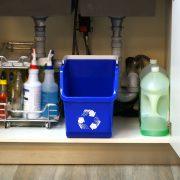 multi-recycler_full-2