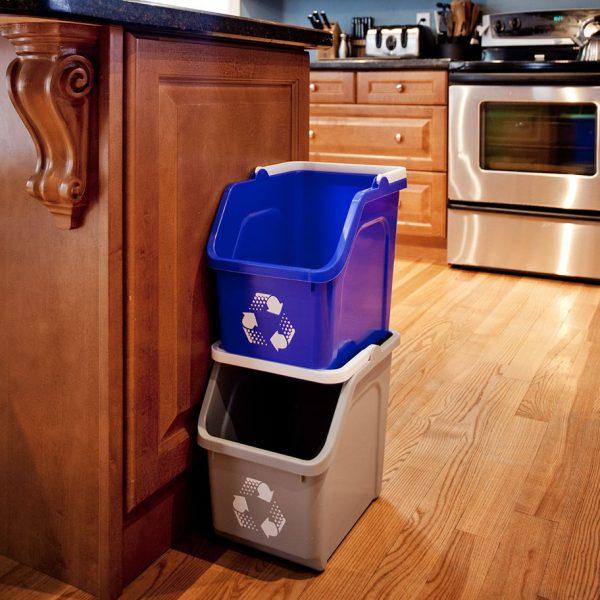 multi-recycler_full-3-1000×912