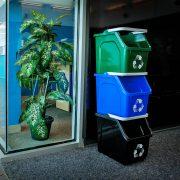 multi-recycler_full-4
