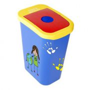 products-gallery-billi-box-recycling-containers-kidz_468x364