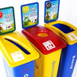 products-gallery-three-kids-recycling-bin-waste-watcher-series-recycling-container_468x364