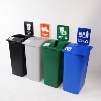 quad-organic-paper-cans-waste-solidcolor-angle-_4_