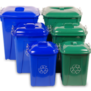 upright-series-recycling-containers-all-sizes