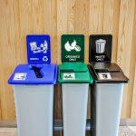 waste-watcher-xl_full-3b