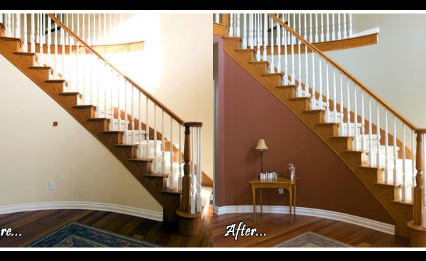 before-and-after-of-painting