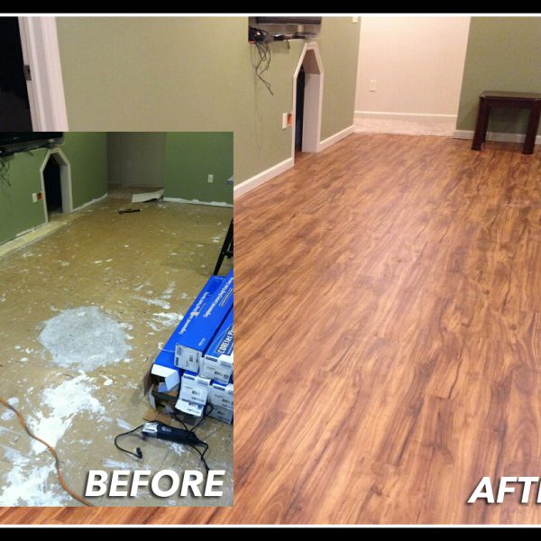 beforeafterfloor