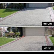 ba-aggragate-driveway-crackrepairs