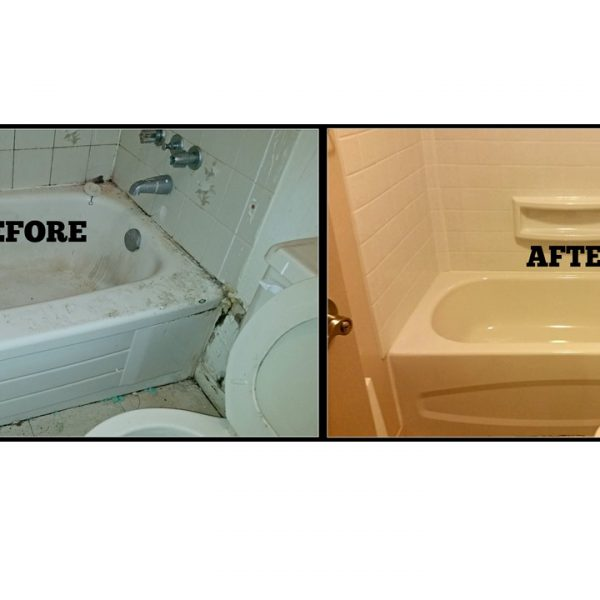 before-and-after-bathroom-reno