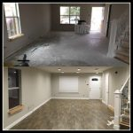before-and-after-paint-1024×1024
