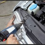 bigstock-car-servicing-23016683
