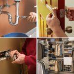 handyman_services