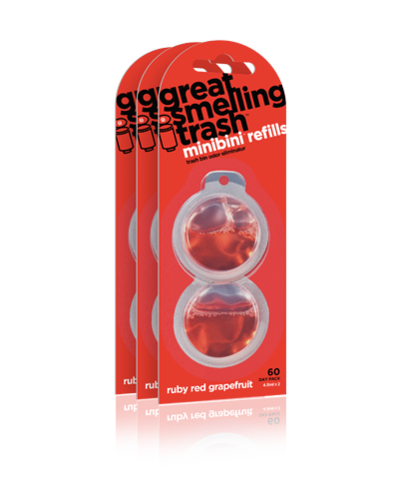 minibini_US_refills_3pack-angle-red-large_large