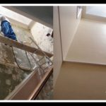painting_decorating_before_after-a