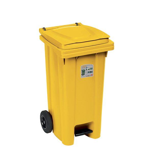 Bidone-carrellato-120-lt-con-pedale-giallo-segnale-PF25705-(2)